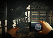 First Unreal Engine 4 game revealed: Xbox 720 and PS4 release? - photo 1
