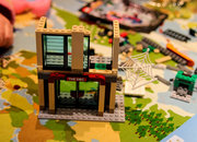 Lego Spider-Man: Daily Bugle Showdown pictures and hands-on - photo 3