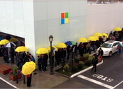 Microsoft: Surface Pro stock improving this week - photo 2