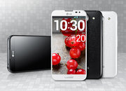 LG Optimus G Pro 5.5-inch 1080p model confirmed  - photo 1