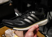 Adidas Boost: The first run - photo 2