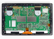 Microsoft Surface Pro teardown reveals little repairability, scores a 1 out of 10 - photo 2