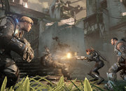 Gears of War: Judgment hands-on preview: First level and multiplayer tested - photo 2