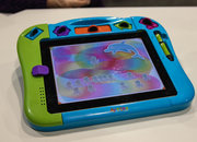 ArtSee Studio turns your iPad into a kids' drawing desk   - photo 4