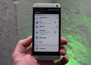 What's new in HTC Sense 5? - photo 2