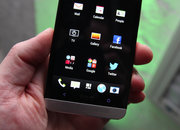 What's new in HTC Sense 5? - photo 4