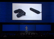PlayStation 4 'DualShock 4' controller detailed alongside new PlayStation 4 Eye camera - photo 4