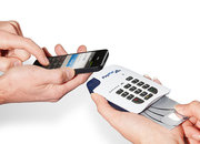 PayPal Here comes to Europe: Mobile Chip and PIN and PayPal transactions in portable package - photo 1