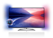 TP Vision announces huge range of new Philips TVs - photo 4