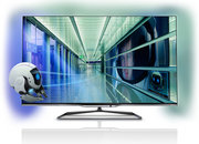 TP Vision announces huge range of new Philips TVs - photo 5