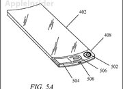Apple iWatch patent further fuels rumours that a device is in the works - photo 2