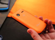 ZTE Open pictures and hands-on  - photo 3
