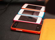 ZTE Open pictures and hands-on  - photo 5