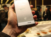 Lenovo IdeaPhone K900 pictures and hands-on - photo 5