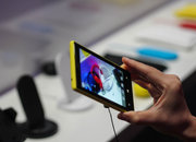 Nokia Lumia 720 pictures and hands-on - photo 2
