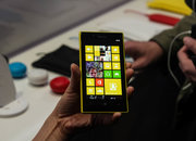 Nokia Lumia 720 pictures and hands-on - photo 5
