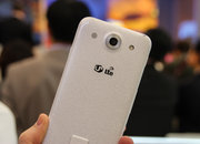 LG Optimus G Pro pictures and hands-on - photo 5