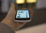 Acer Liquid E1 pictures and hands-on - photo 5