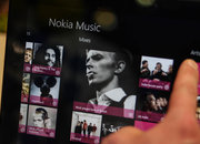 Nokia Music Plus on Windows 8 pictures and hands-on - photo 5