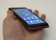 Sony Xperia L pictures and hands-on - photo 3