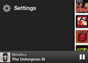Spotify revamps social features with the ability to follow other users - photo 2