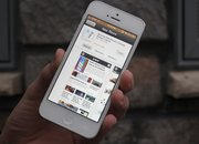 APP OF THE DAY: AppHero review (iPhone) - photo 4