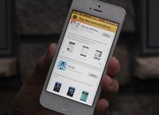 APP OF THE DAY: AppHero review (iPhone) - photo 5