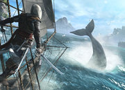 Assassin's Creed 4: Black Flag preview - photo 5