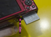 Nikon Coolpix P520 pictures and hands-on - photo 3