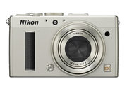 Nikon's first APS-C sensor compact camera: Introducing the Nikon Coolpix A - photo 3