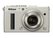 Nikon's first APS-C sensor compact camera: Introducing the Nikon Coolpix A - photo 4