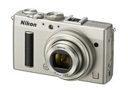 Nikon's first APS-C sensor compact camera: Introducing the Nikon Coolpix A - photo 5
