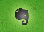 Evernote planning two-factor authentication following hack - photo 1