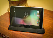 Official Nexus 7 dock now available on Google Play, ships within 1 -2 weeks - photo 1