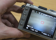 Nikon Coolpix A pictures and hands-on - photo 5