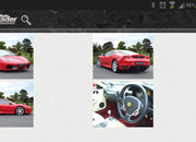 APP OF THE DAY: Autotrader review (Android) - photo 5