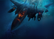 App of the day: Pilot's Path review (iPhone, iPad) - photo 2