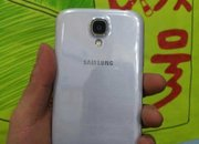 Alleged Samsung Galaxy S4 hands-on pictures leaked, GT-I9502 in name - photo 5