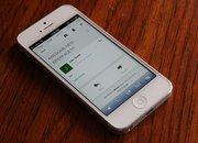 Google brings iOS app-like design to its mobile Gmail interface - photo 1