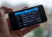 YouView iOS app update adds series record feature and more - photo 1