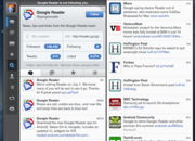 Google Reader is dead: Here are five alternatives - photo 2