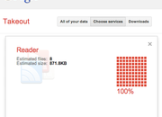 Google Reader is dead: Here are five alternatives - photo 3