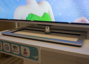 Toshiba Series 7 TVs announced for mid-2013: pictures and hands-on - photo 2