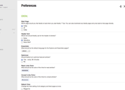 Feedly explored: Is it good enough to replace Google Reader? - photo 5