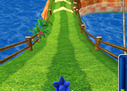 App of the Day: Sonic Dash review (iPhone, iPad) - photo 4