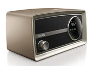 Philips Original Radio Mini gives you that retro Philetta fix, compact package - photo 3