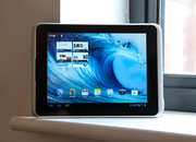 Disgo 8400G 7.9-incher brings 3G, Snapdragon S4, and Google Play to the budget tablet market, we go hands-on - photo 2