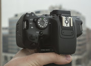 Canon EOS 700D pictures and hands-on - photo 4