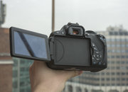 Canon EOS 700D pictures and hands-on - photo 5