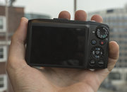 Canon PowerShot SX280 HS pictures and hands-on - photo 3